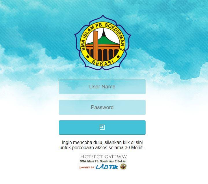 http://hotspot.soedirman2.net/login